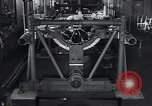 Image of A-4 missile Peenemunde Germany, 1943, second 20 stock footage video 65675031605