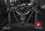 Image of A-4 missile Peenemunde Germany, 1943, second 22 stock footage video 65675031605