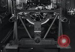 Image of A-4 missile Peenemunde Germany, 1943, second 23 stock footage video 65675031605