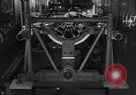 Image of A-4 missile Peenemunde Germany, 1943, second 24 stock footage video 65675031605