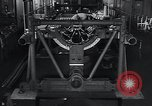 Image of A-4 missile Peenemunde Germany, 1943, second 25 stock footage video 65675031605