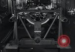 Image of A-4 missile Peenemunde Germany, 1943, second 26 stock footage video 65675031605