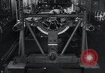 Image of A-4 missile Peenemunde Germany, 1943, second 27 stock footage video 65675031605