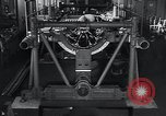 Image of A-4 missile Peenemunde Germany, 1943, second 28 stock footage video 65675031605