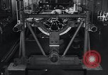 Image of A-4 missile Peenemunde Germany, 1943, second 29 stock footage video 65675031605