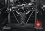 Image of A-4 missile Peenemunde Germany, 1943, second 30 stock footage video 65675031605