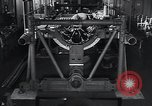 Image of A-4 missile Peenemunde Germany, 1943, second 31 stock footage video 65675031605