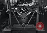 Image of A-4 missile Peenemunde Germany, 1943, second 32 stock footage video 65675031605