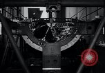 Image of A-4 missile Peenemunde Germany, 1943, second 34 stock footage video 65675031605