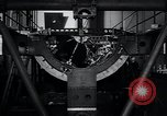 Image of A-4 missile Peenemunde Germany, 1943, second 35 stock footage video 65675031605