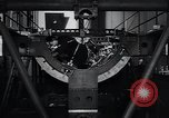 Image of A-4 missile Peenemunde Germany, 1943, second 37 stock footage video 65675031605