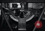 Image of A-4 missile Peenemunde Germany, 1943, second 38 stock footage video 65675031605