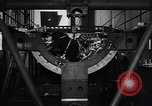Image of A-4 missile Peenemunde Germany, 1943, second 39 stock footage video 65675031605