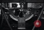 Image of A-4 missile Peenemunde Germany, 1943, second 40 stock footage video 65675031605