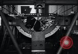 Image of A-4 missile Peenemunde Germany, 1943, second 41 stock footage video 65675031605