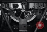 Image of A-4 missile Peenemunde Germany, 1943, second 42 stock footage video 65675031605
