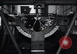 Image of A-4 missile Peenemunde Germany, 1943, second 43 stock footage video 65675031605