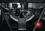 Image of A-4 missile Peenemunde Germany, 1943, second 44 stock footage video 65675031605