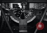 Image of A-4 missile Peenemunde Germany, 1943, second 45 stock footage video 65675031605