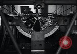 Image of A-4 missile Peenemunde Germany, 1943, second 46 stock footage video 65675031605