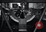 Image of A-4 missile Peenemunde Germany, 1943, second 47 stock footage video 65675031605