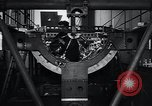 Image of A-4 missile Peenemunde Germany, 1943, second 48 stock footage video 65675031605