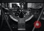 Image of A-4 missile Peenemunde Germany, 1943, second 49 stock footage video 65675031605