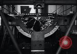Image of A-4 missile Peenemunde Germany, 1943, second 51 stock footage video 65675031605
