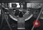 Image of A-4 missile Peenemunde Germany, 1943, second 52 stock footage video 65675031605