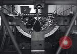 Image of A-4 missile Peenemunde Germany, 1943, second 53 stock footage video 65675031605