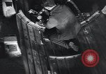 Image of A-4 missile Peenemunde Germany, 1943, second 54 stock footage video 65675031605