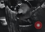 Image of A-4 missile Peenemunde Germany, 1943, second 55 stock footage video 65675031605