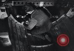 Image of A-4 missile Peenemunde Germany, 1943, second 56 stock footage video 65675031605