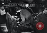 Image of A-4 missile Peenemunde Germany, 1943, second 57 stock footage video 65675031605