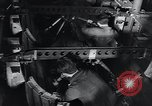 Image of A-4 missile Peenemunde Germany, 1943, second 61 stock footage video 65675031605