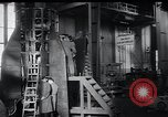 Image of V-2 missile Peenemunde Germany, 1943, second 4 stock footage video 65675031606