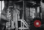 Image of V-2 missile Peenemunde Germany, 1943, second 6 stock footage video 65675031606