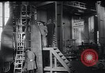 Image of V-2 missile Peenemunde Germany, 1943, second 7 stock footage video 65675031606