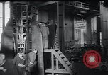 Image of V-2 missile Peenemunde Germany, 1943, second 16 stock footage video 65675031606
