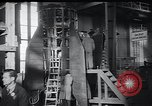 Image of V-2 missile Peenemunde Germany, 1943, second 19 stock footage video 65675031606