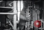 Image of V-2 missile Peenemunde Germany, 1943, second 21 stock footage video 65675031606