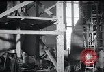 Image of V-2 missile Peenemunde Germany, 1943, second 22 stock footage video 65675031606