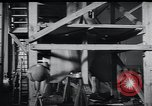 Image of V-2 missile Peenemunde Germany, 1943, second 24 stock footage video 65675031606