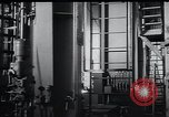 Image of V-2 missile Peenemunde Germany, 1943, second 27 stock footage video 65675031606
