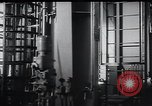 Image of V-2 missile Peenemunde Germany, 1943, second 28 stock footage video 65675031606