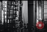 Image of V-2 missile Peenemunde Germany, 1943, second 29 stock footage video 65675031606