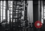Image of V-2 missile Peenemunde Germany, 1943, second 30 stock footage video 65675031606