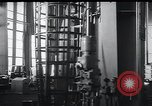 Image of V-2 missile Peenemunde Germany, 1943, second 31 stock footage video 65675031606