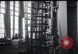 Image of V-2 missile Peenemunde Germany, 1943, second 32 stock footage video 65675031606