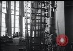 Image of V-2 missile Peenemunde Germany, 1943, second 33 stock footage video 65675031606